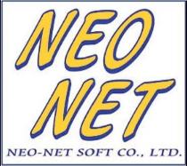 neo-netsoft.com โปรแกรมห้องเย็นรับฝาก คลังสินค้า SME